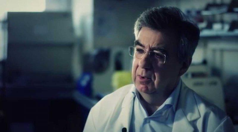 La cifra de pacientes incluidos en el estudio piloto del fármaco experimental para la enfermedad de Creutzfeldt-Jakob PRN100 asciende a seis